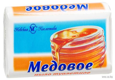 "Мыло ""Медовое"" (90 г)"