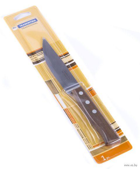 """Нож для мяса """"Tradicional"""" (арт. 22213105) — фото, картинка"""