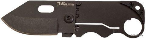 Нож складной Track Steel B210-20 — фото, картинка