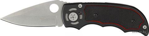 Нож складной Track Steel B210-30 — фото, картинка