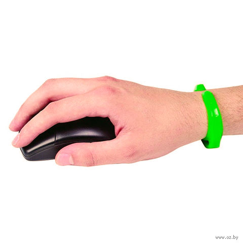 """Тренажер """"Компьютерный браслет для подростков и взрослых"""" — фото, картинка"""