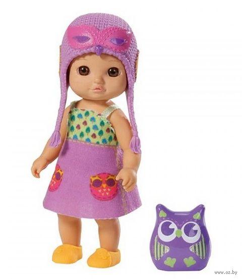 """Кукла """"Chou Chou Mini. Вики"""""""