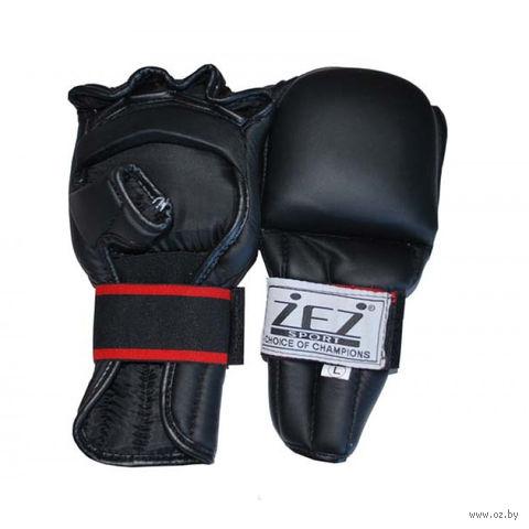 Перчатки для кунг-фу (арт. KUNG) — фото, картинка