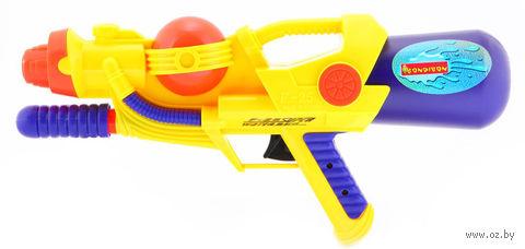 Водяной пистолет (арт. ВВ0457)