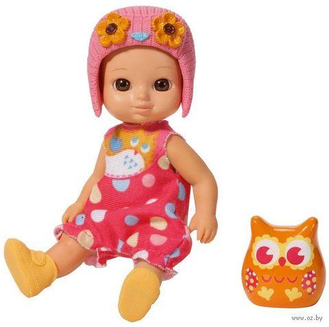 """Кукла """"Chou Chou Mini. Элли"""""""