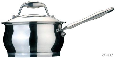 Ковш металлический (2 л; арт. 1102108) — фото, картинка