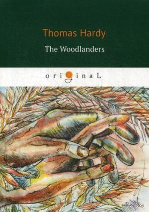 The Woodlanders — фото, картинка