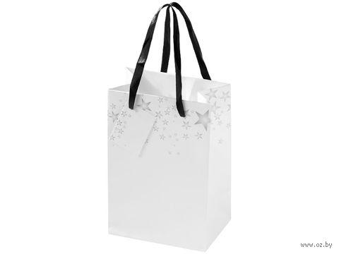"""Пакет подарочный """"Vixen M"""" (арт. 11264100)"""