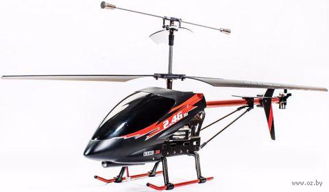 Вертолет на радиоуправлении (арт. U12) — фото, картинка