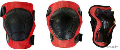 Комплект защиты (арт. 6103-6106) — фото, картинка