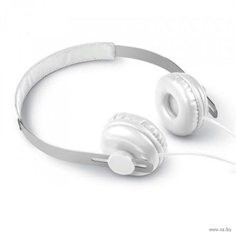 Гарнитура ACME MOON (white)
