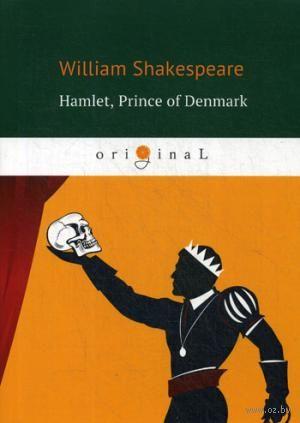 Hamlet, Prince of Denmark — фото, картинка