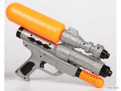 Водяной пистолет (арт. К48144)