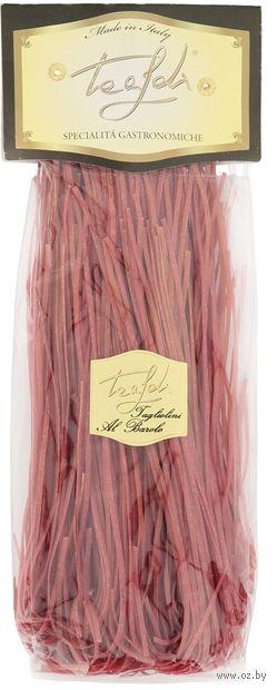 "Паста ""Tealdi. Тальолини с вином ""Barolo"" (250 г) — фото, картинка"