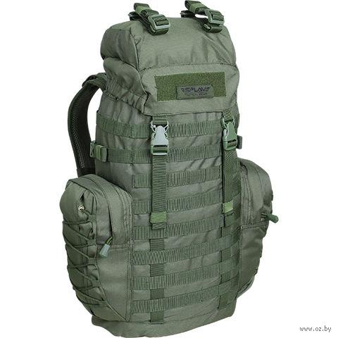 Рюкзак РМ3 (оливковый)