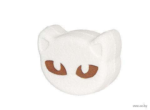 """Соль для ванн """"Белая кошка"""" (130 г) — фото, картинка"""