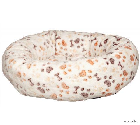 """Лежак для животных """"Lingo"""" (50х40 см) — фото, картинка"""