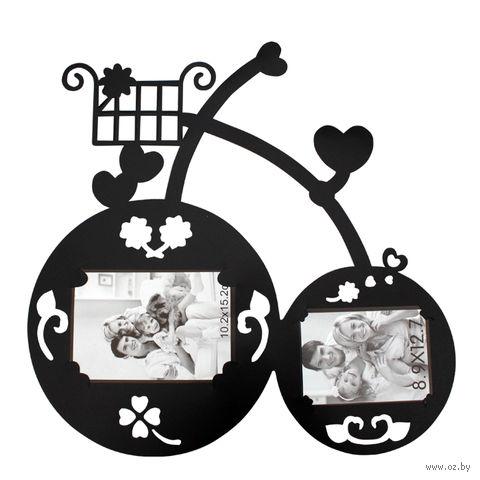 "Набор наклеек на стену ""Darvish"" (арт. DV-4862) — фото, картинка"