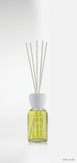 "Ароматизатор воздуха с палочками ""Сандал Кералы"" (250 мл) — фото, картинка"