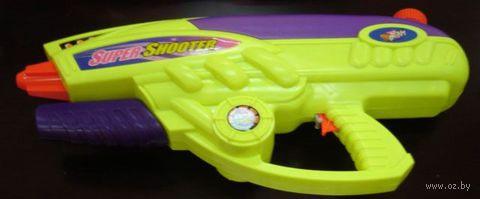Водяной пистолет (арт. Y1002)