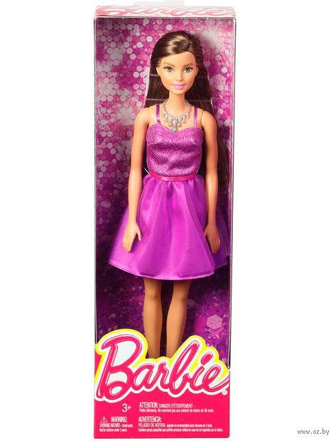 "Кукла ""Барби. Модная одежда"" (арт. DGX81) — фото, картинка"