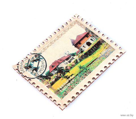 """Магнит """"Беларусь"""" (арт. КГмг-05-087) — фото, картинка"""