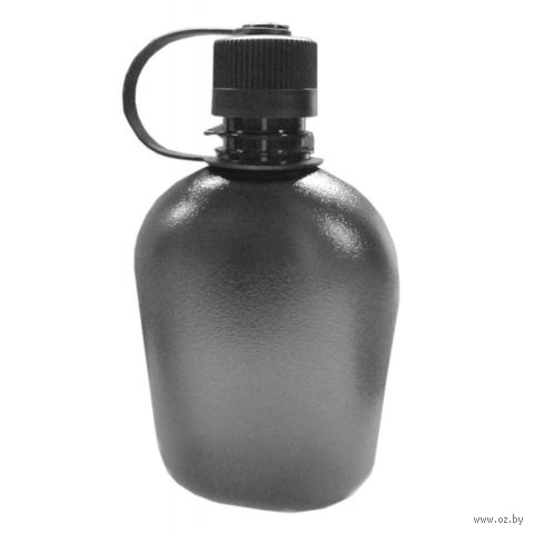 "Фляга ""Tritan Flask 0.75L"" (750 мл) — фото, картинка"