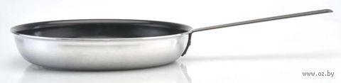 Сковорода алюминиевая (24 см; арт. 1104003)