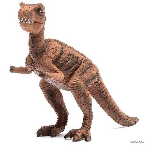"Фигурка ""Animal Planet: Тираннозавр Рекс детеныш"""