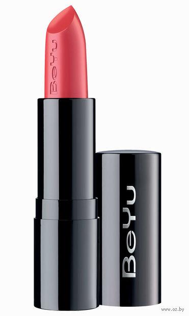 """Помада для губ """"Pure Color and Stay Lipstick"""" тон: 223, aloha coral — фото, картинка"""