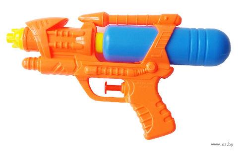 Водяной пистолет (арт. BR-231) — фото, картинка