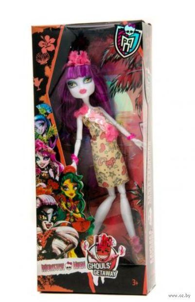 """Кукла """"Монстер Хай"""" (арт. DH2126) — фото, картинка"""