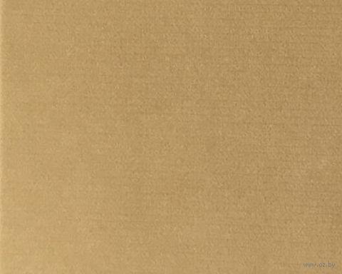 Паспарту (10x15 см; арт. ПУ2485) — фото, картинка
