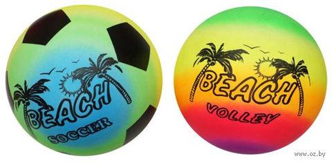 Мяч (22 см; арт. 635091)