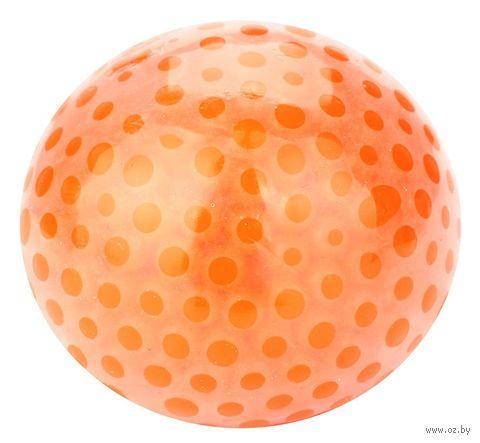 "Игрушка-антистресс ""Мячик"" — фото, картинка"