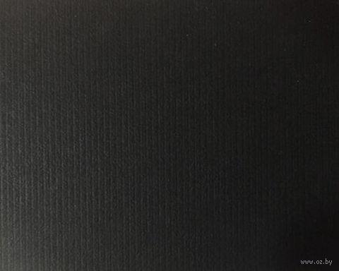 Паспарту (10x15 см; арт. ПУ2493) — фото, картинка