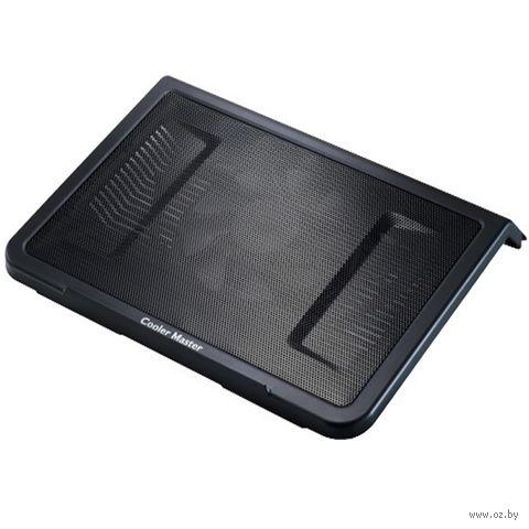Подставка для ноутбука Cooler Master NotePal L1 (R9-NBC-NPL1-GP) — фото, картинка