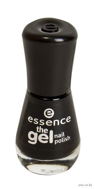 "Лак для ногтей ""The Gel Nail Polish"" (тон: 46)"