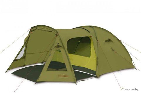 """Палатка """"Campus 3 Duralu"""" — фото, картинка"""