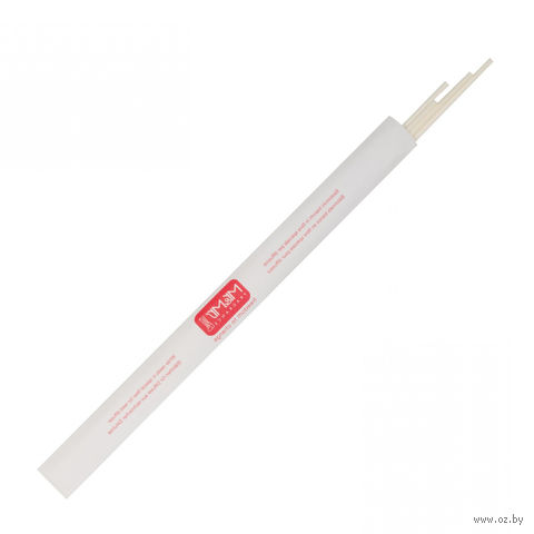 Палочки для ароматизатора (5 шт.) — фото, картинка