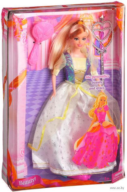 "Кукла ""Koler. Noble Princess"""