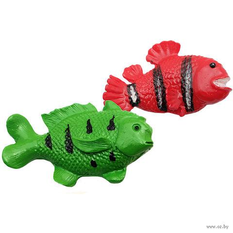 """Магнит """"Рыба"""" — фото, картинка"""