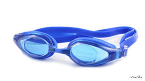 Очки для плавания (арт. Т30390)