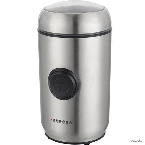 Кофемолка Aurora AU 3443 — фото, картинка