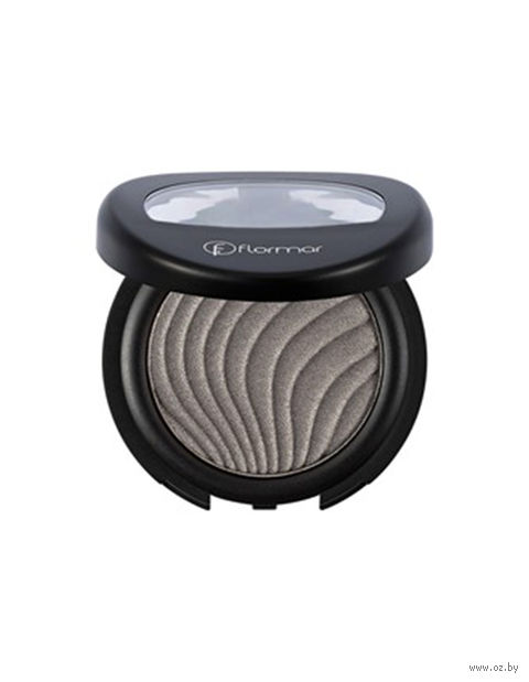 "Тени для век ""Mono Eye Shadow"" (тон: 041, fumed grey) — фото, картинка"