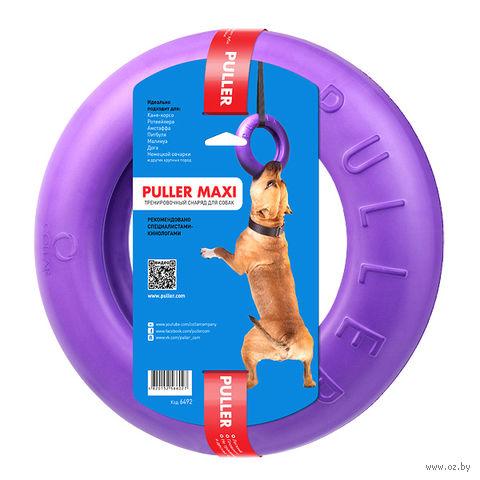 """Игрушка для собак """"Puller Maxi"""" (30 см) — фото, картинка"""