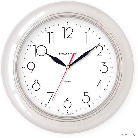 Часы настенные (30 см; арт. 71710212) — фото, картинка