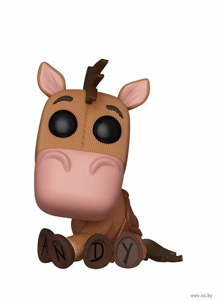 """Фигурка """"Toy Story. Bullseye"""" — фото, картинка"""