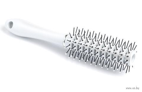 Щетка для волос (22,5 см; арт. 9920B-N)