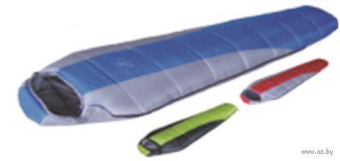 Спальный мешок (арт. SJ-E24) — фото, картинка